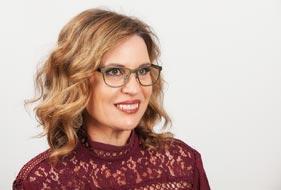 Kerrie Mace Mobile Hairdresser
