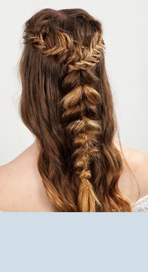 Formal-Hairdresser-prices
